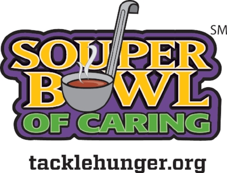 Souper_Bowl_of_Caring_Logo_with_Web_Address.jpg
