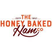 honey baked ham.jpg