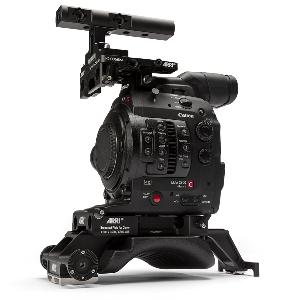 canon_c300_mark_ii_arri_accessories_no_handgrips_2.png