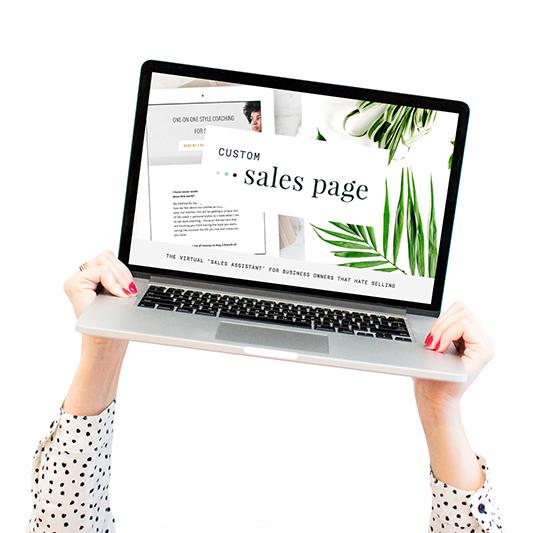 custom-sales-page.jpg