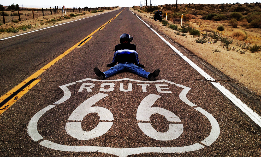 Drew-Route-66.png