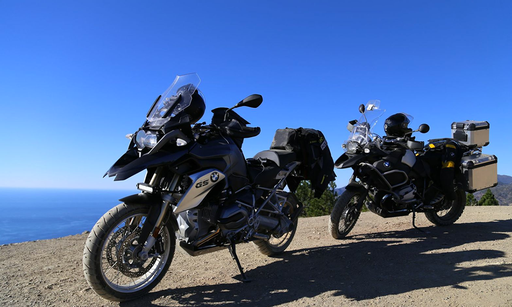 Big-Sur-Summit-and-Bikes.png