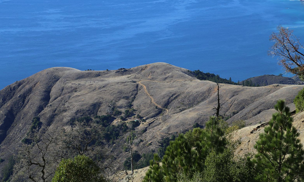 Big-Sur-Trails.png