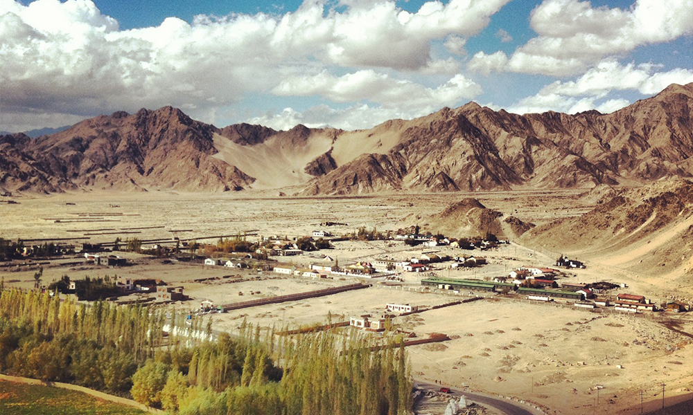 Leh-with-Moubtain-Range-2.png