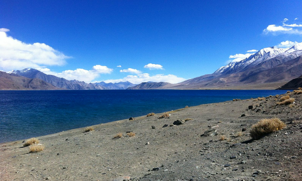 Pangong-Lake-2.png