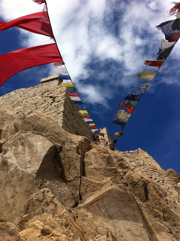 Prayer-Flags-at-Shey.png