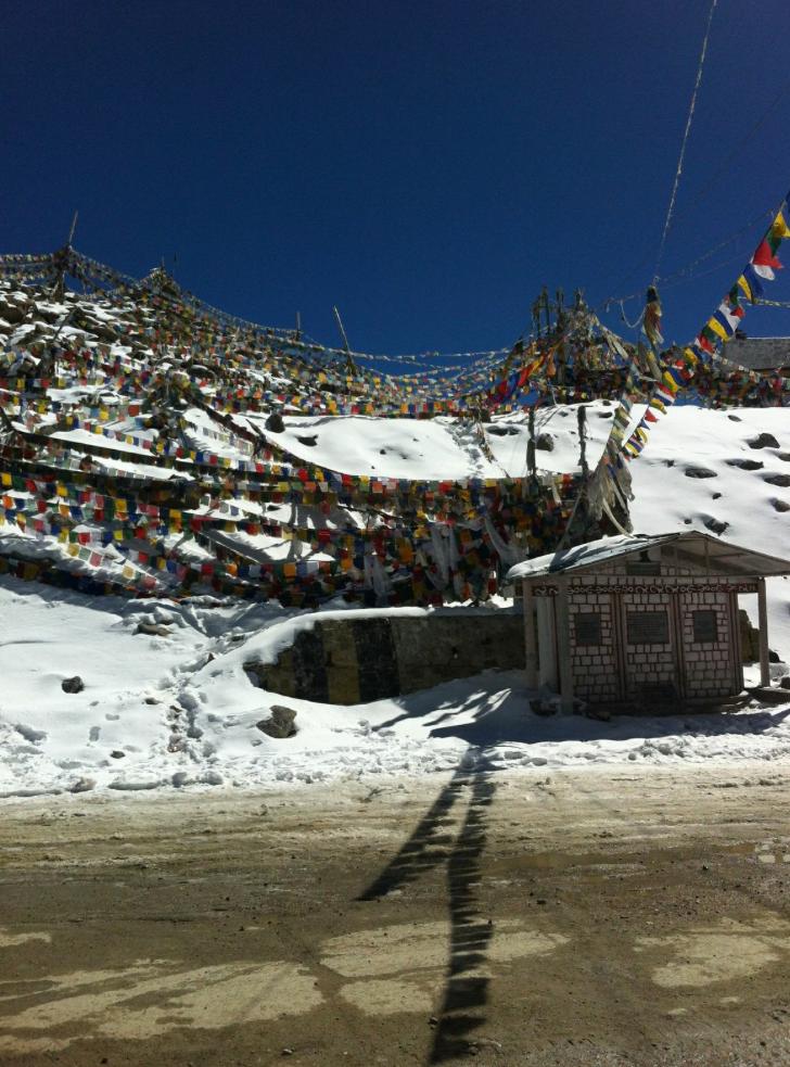 Kardung-La-Summit-3.png