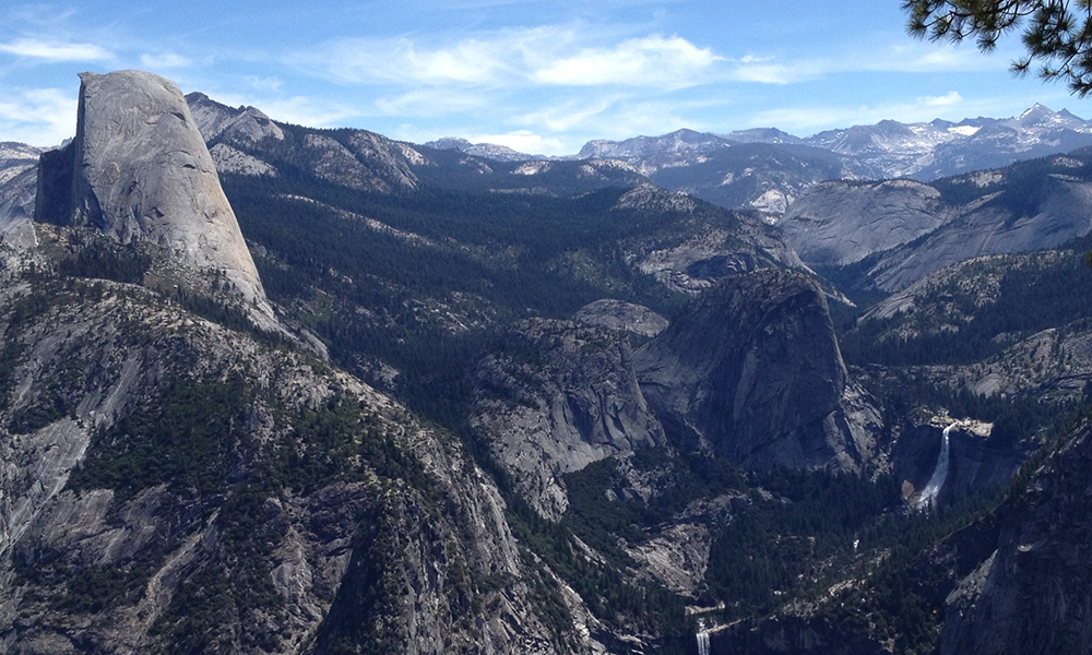 Half-Dome-2.png