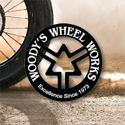 woodys-wheel-works.png