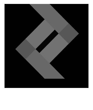 Nuviz.png