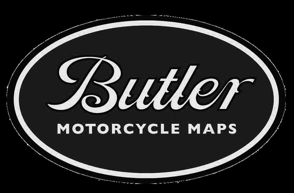 butler-motorcycle-maps-logo.png