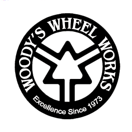 Woody's-Wheel-Works-Logo_white.png