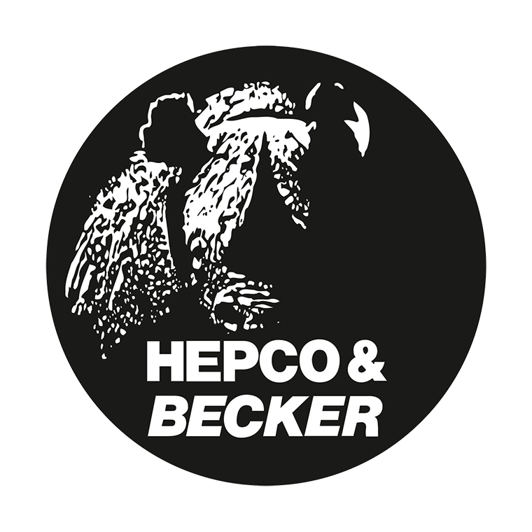 Hepco-Logo.png