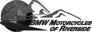 bmw_riverside_logo_bw.png