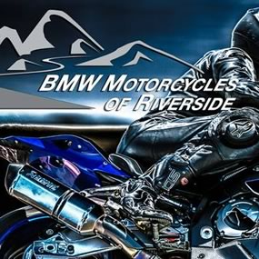 BMW Motorcycles of Riverside