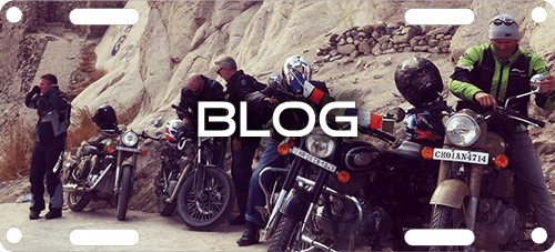 You can keep up on all the Ride of My Life events, rallies, video shoots, adventure rides and ADV news over on the blog. Take a look!