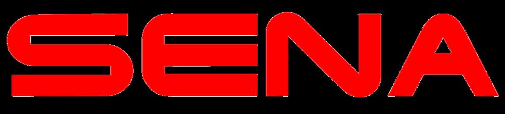 sena-logo_RED.png
