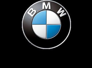 bmwmotorrad_logo.png