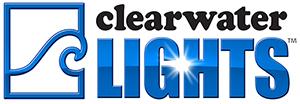 clearwaterlightslogo.png