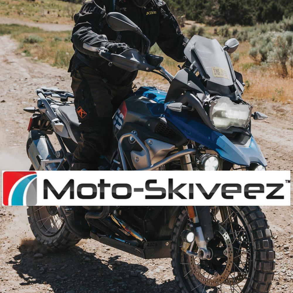 MotoSkiveez Web Sponsor.jpg