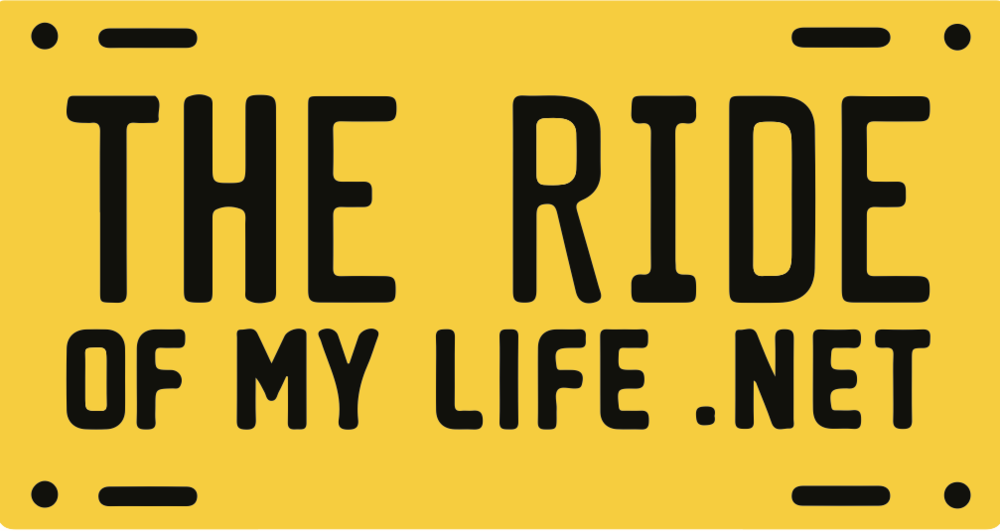 The Ride of My Life Logo.png