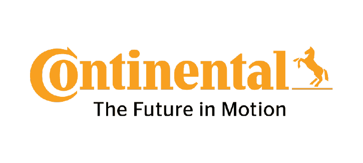 continental-logo-2.png