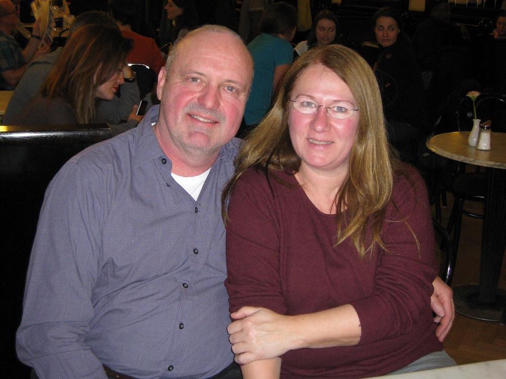 Petra und Ralf E., 30.1.2016 (1).JPG