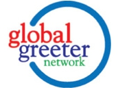 global greeter network logo