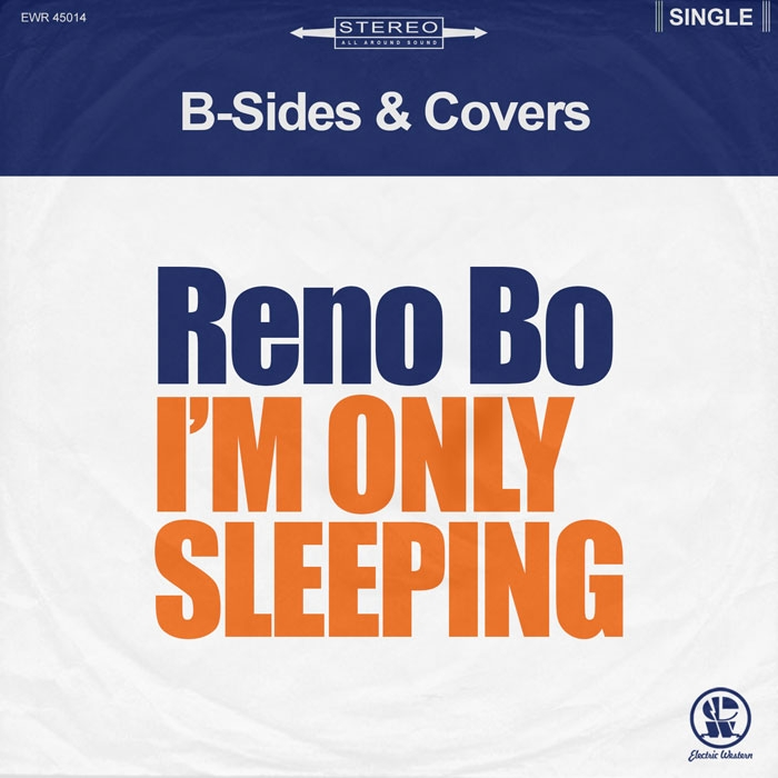 Reno-Bo_I'm-Only-Sleeping_Single-Cover_FINAL.jpg