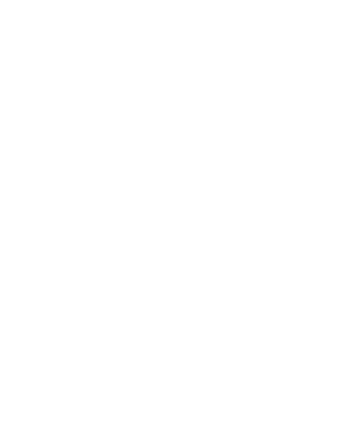 PMH | Narrow Aisle Specialists | Turret Forklifts I Side Loaders | Distubuters of Steinbock | BP | Maxtruck | USA