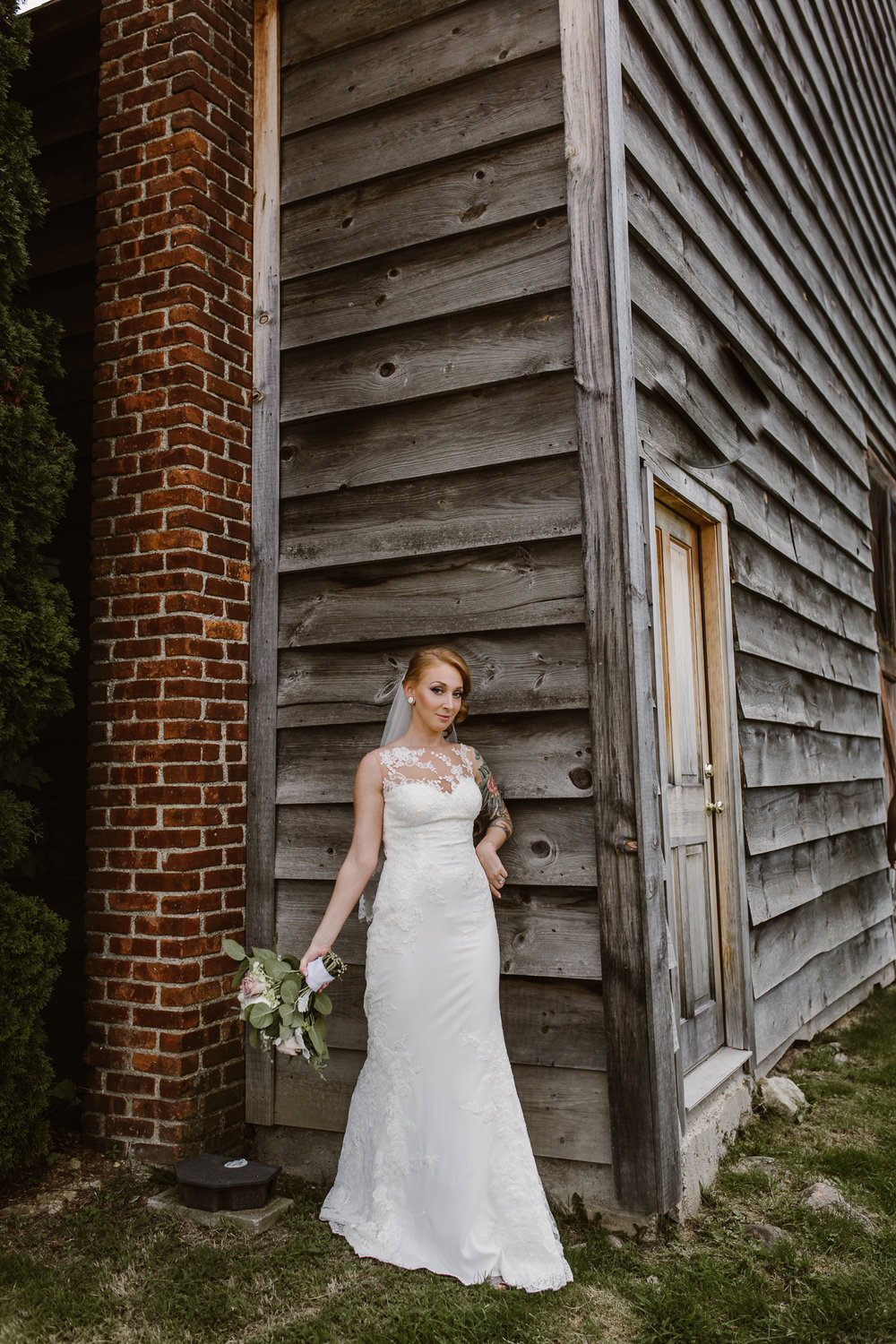 hudson-valley-wedding-photographer-highlands-country-club-82.jpg