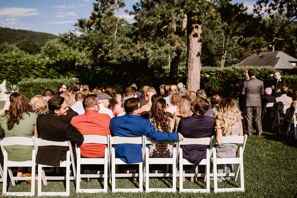 hudson-valley-wedding-photographer-highlands-country-club-138.jpg
