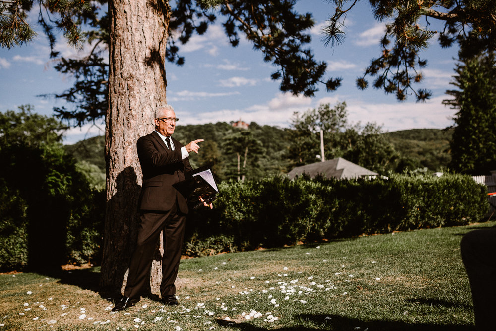 hudson-valley-wedding-photographer-highlands-country-club-147.jpg