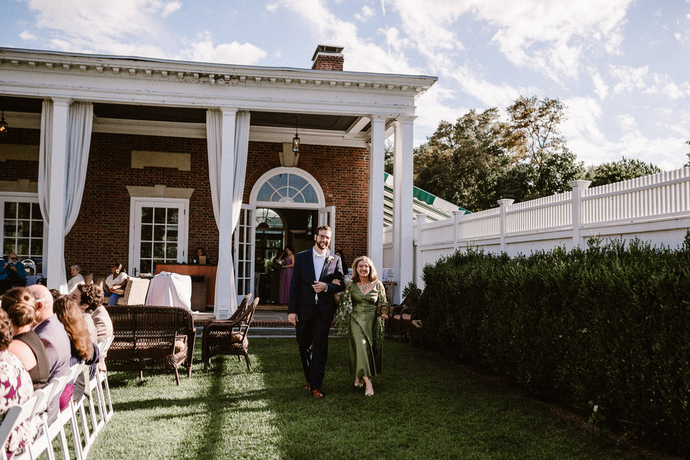 hudson-valley-wedding-photographer-highlands-country-club-149.jpg