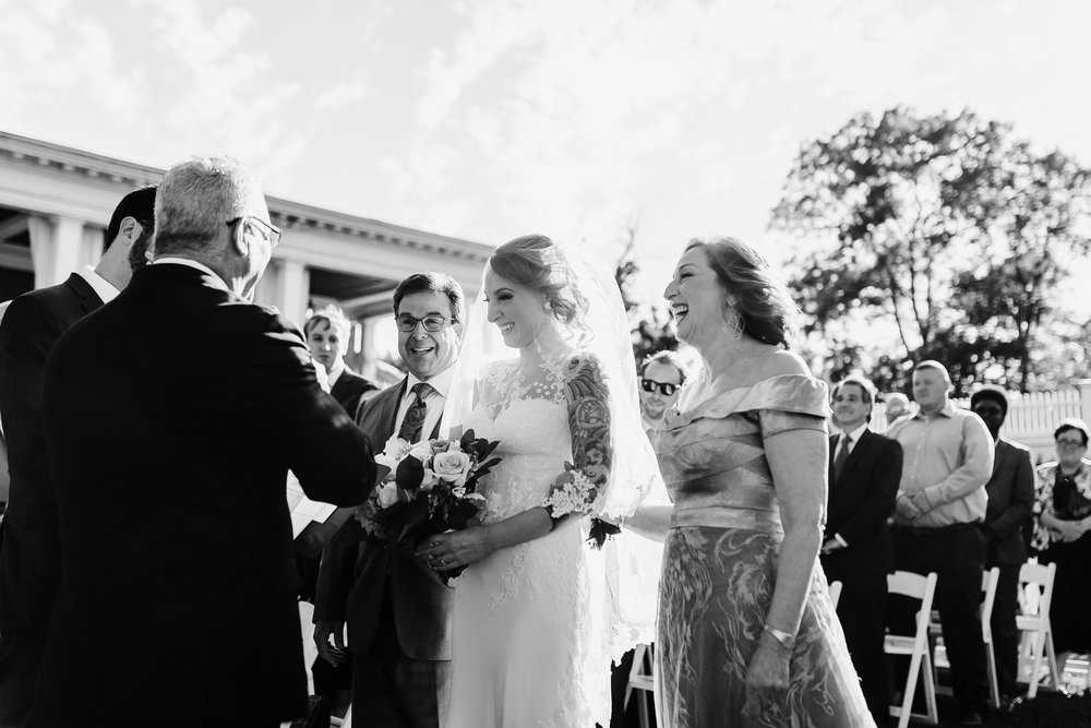 hudson-valley-wedding-photographer-highlands-country-club-171.jpg