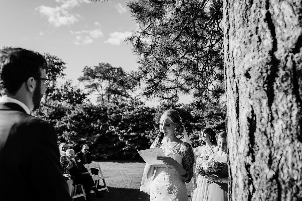 hudson-valley-wedding-photographer-highlands-country-club-186.jpg