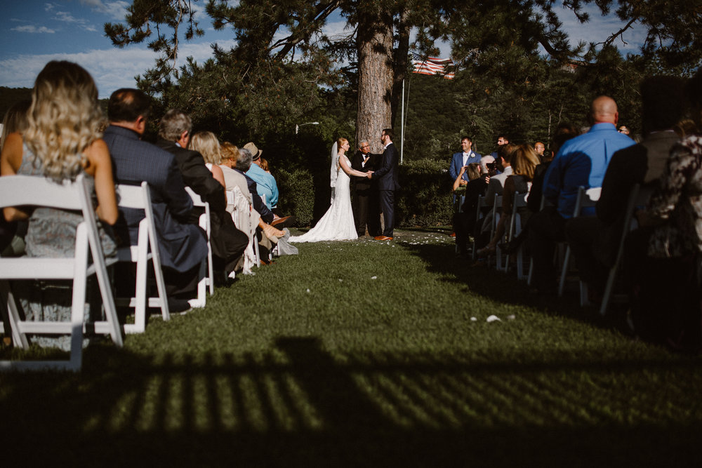 hudson-valley-wedding-photographer-highlands-country-club-191.jpg