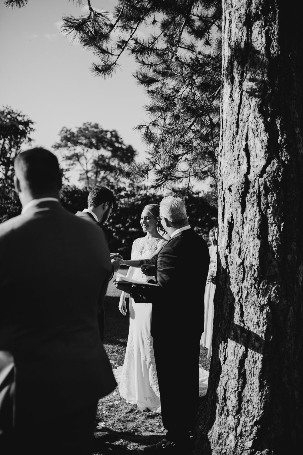 hudson-valley-wedding-photographer-highlands-country-club-195.jpg