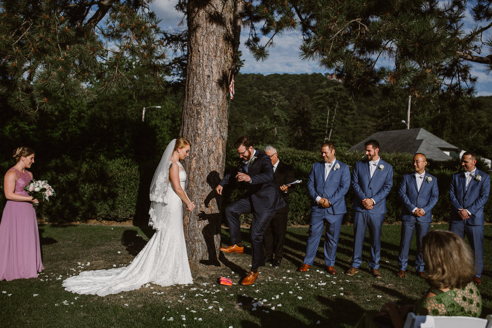 hudson-valley-wedding-photographer-highlands-country-club-198.jpg