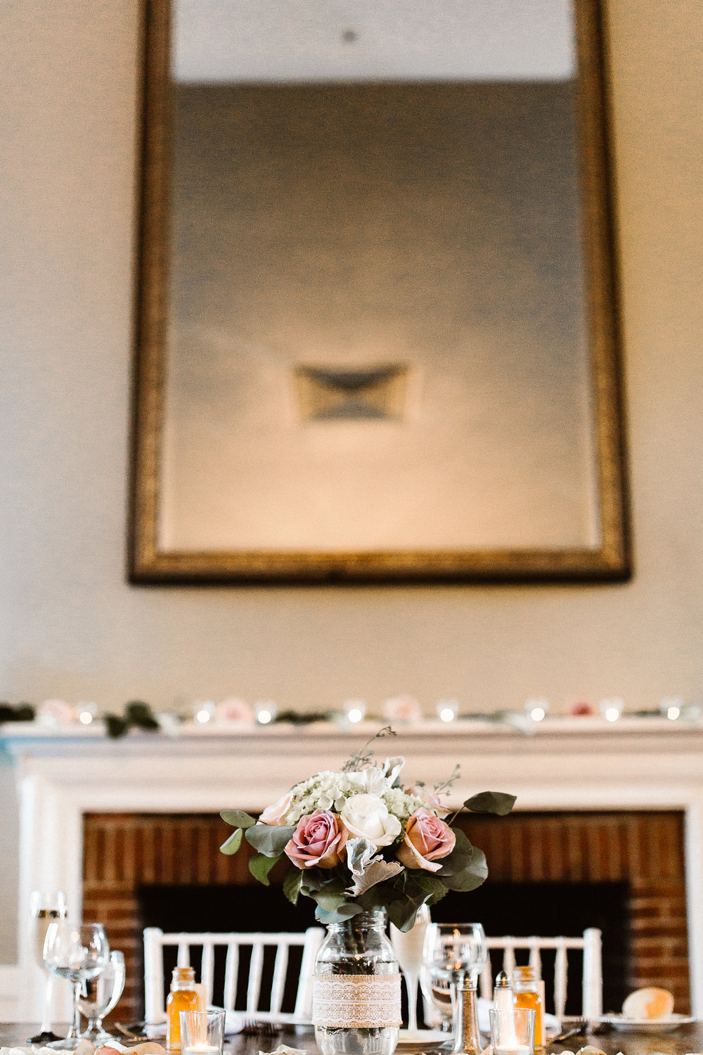 hudson-valley-wedding-photographer-highlands-country-club-242.jpg