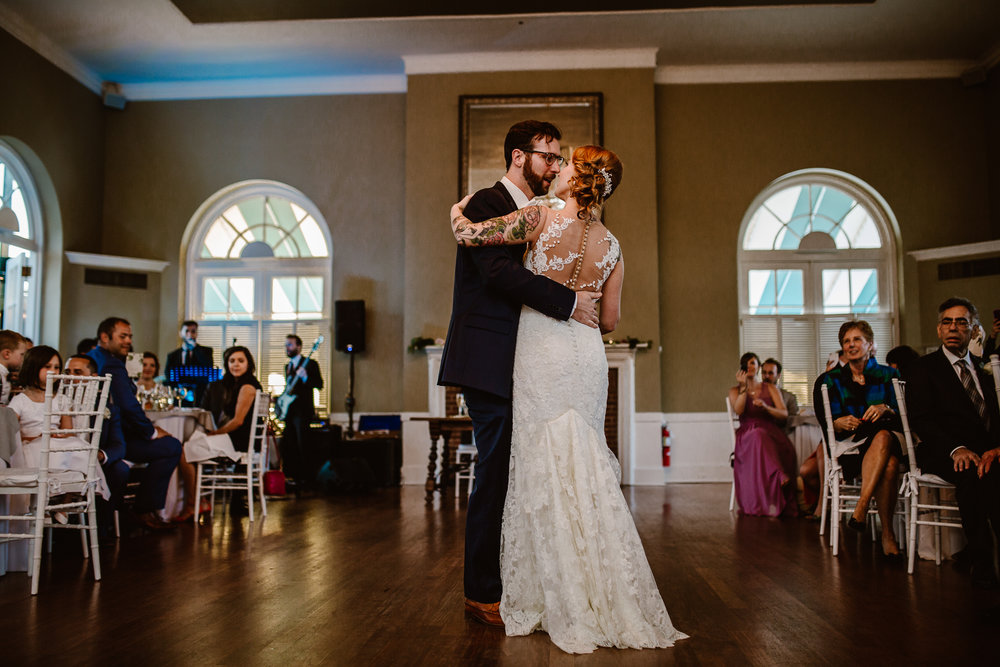 hudson-valley-wedding-photographer-highlands-country-club-261.jpg