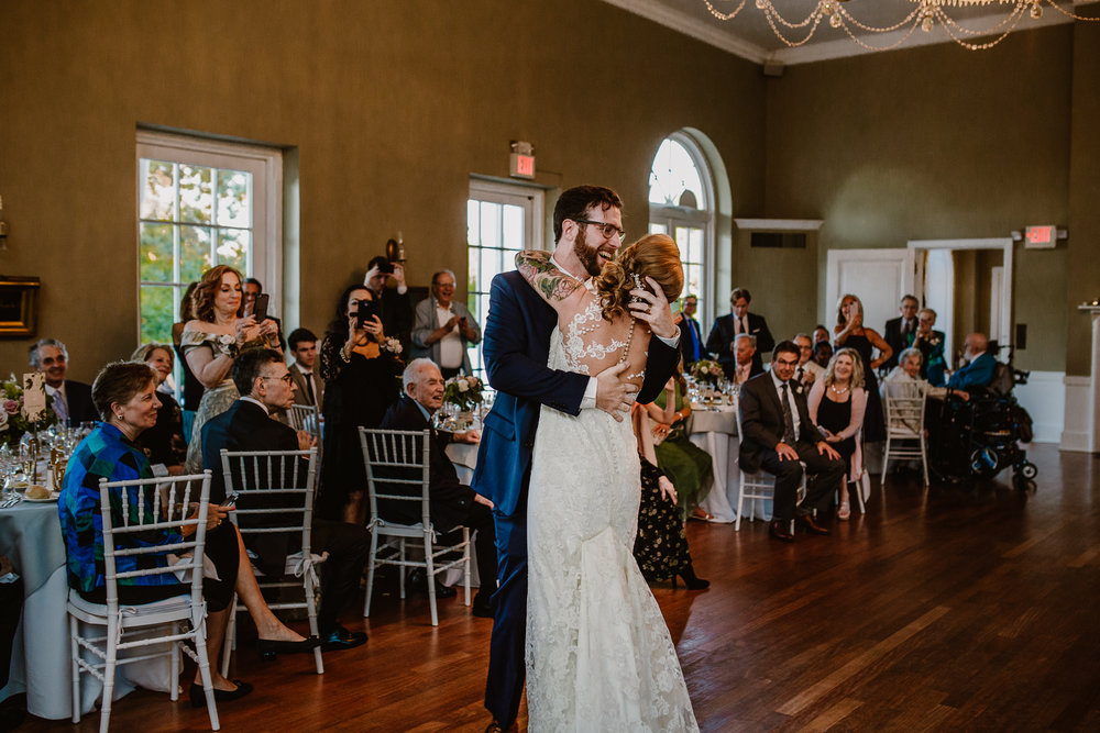 hudson-valley-wedding-photographer-highlands-country-club-265.jpg