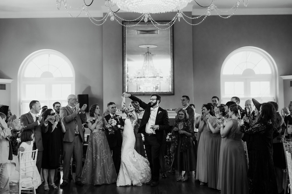 hudson-valley-wedding-photographer-highlands-country-club2-93.jpg