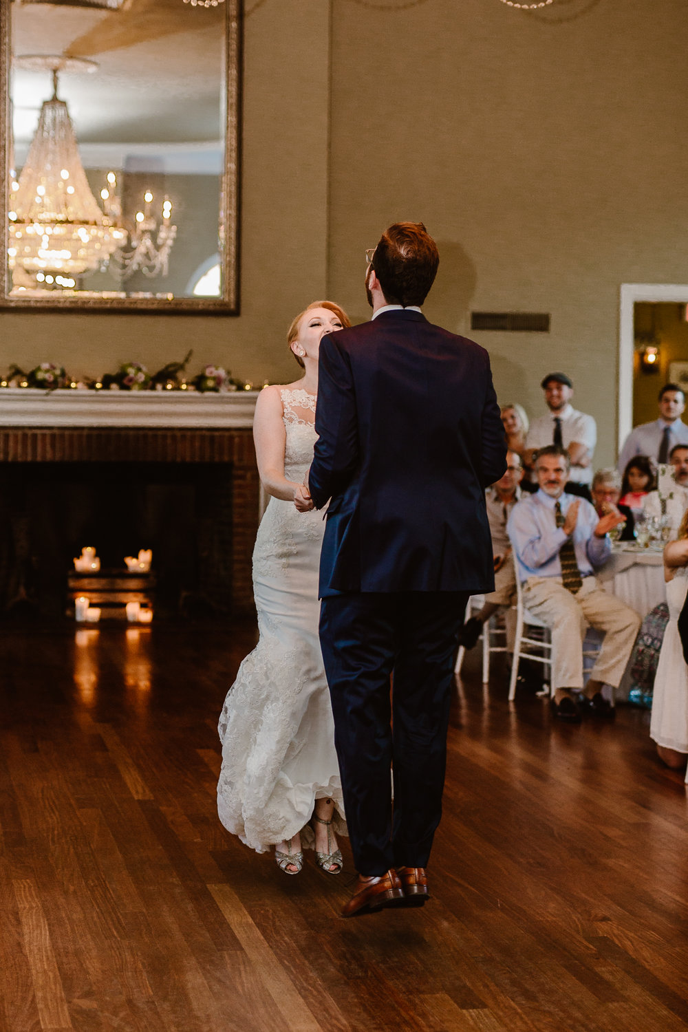hudson-valley-wedding-photographer-highlands-country-club2-100.jpg