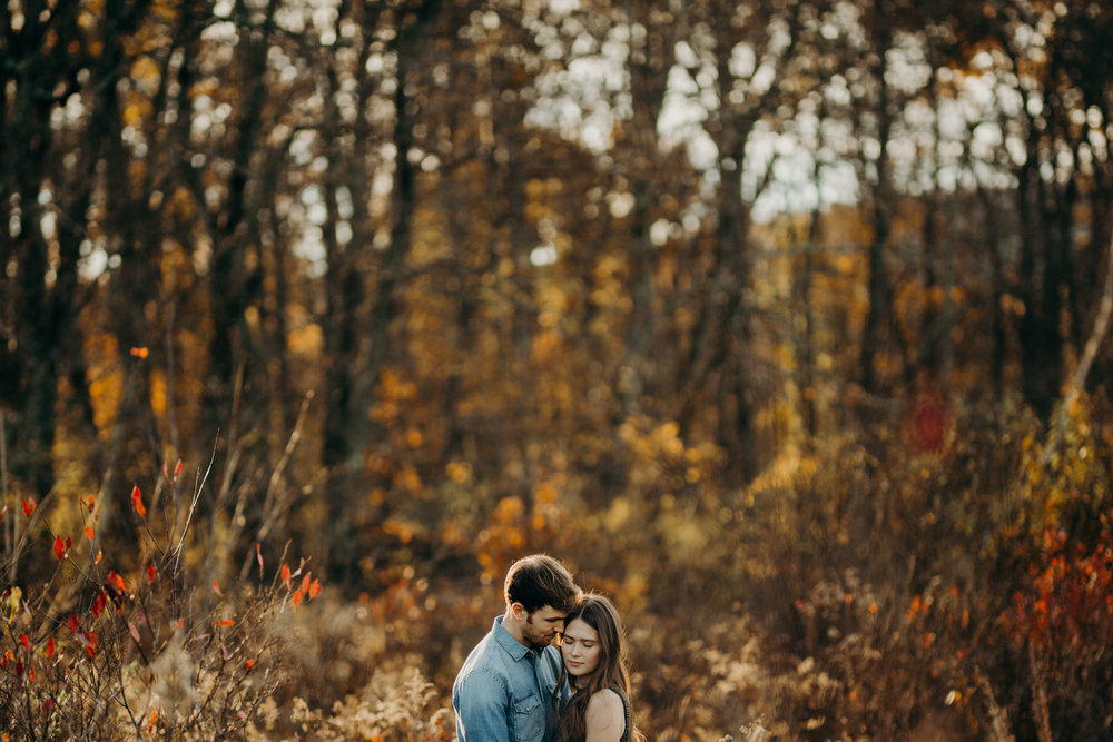 rustic-autumn-fall-north-northern-new-jersey-couple-portrait-elopement-photographer-49.jpg