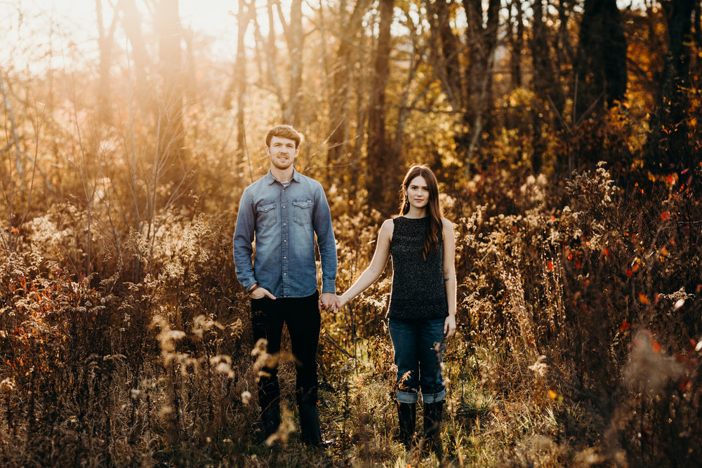 rustic-autumn-fall-north-northern-new-jersey-couple-portrait-elopement-photographer-66.jpg
