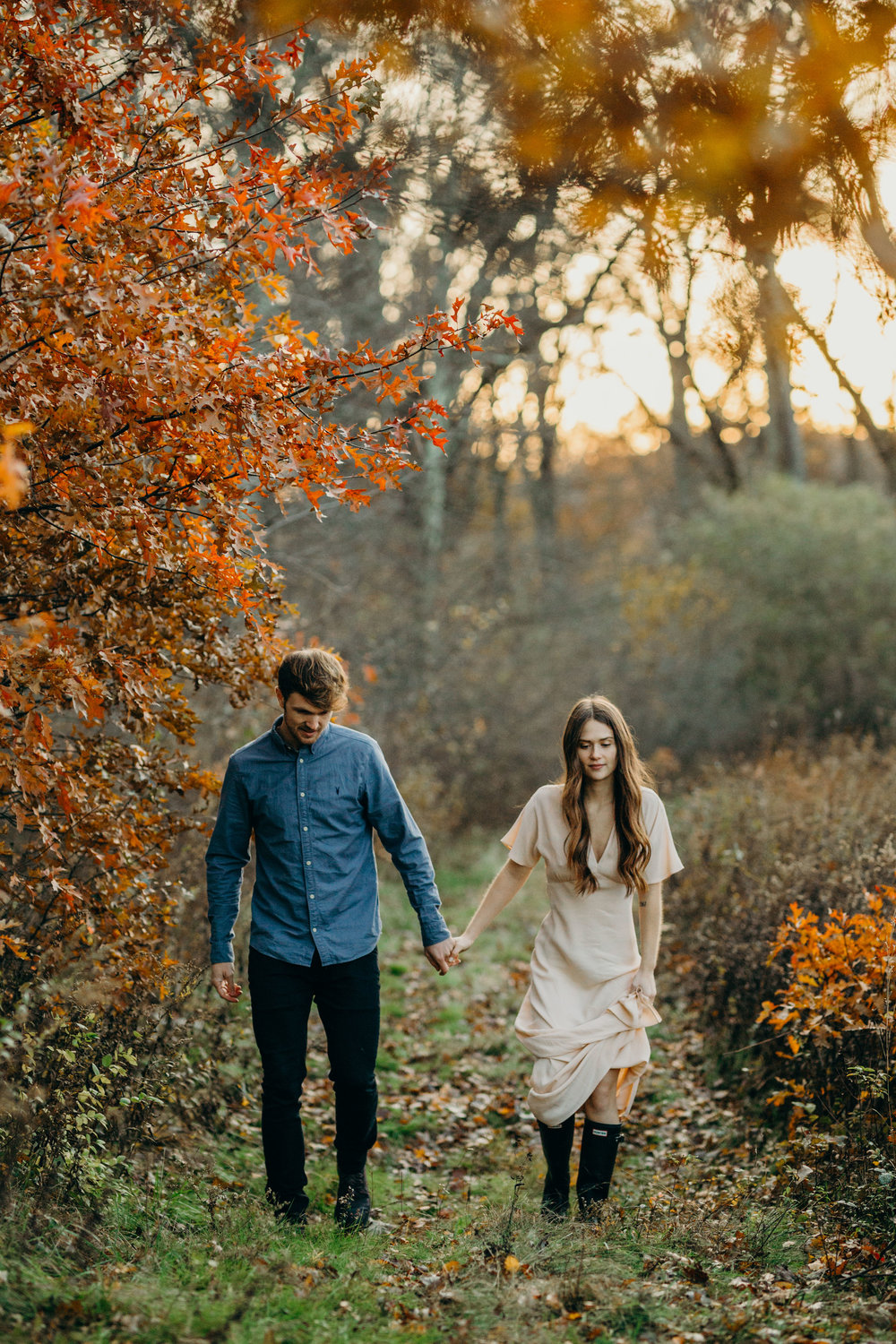 rustic-autumn-fall-north-northern-new-jersey-couple-portrait-elopement-photographer-150.jpg