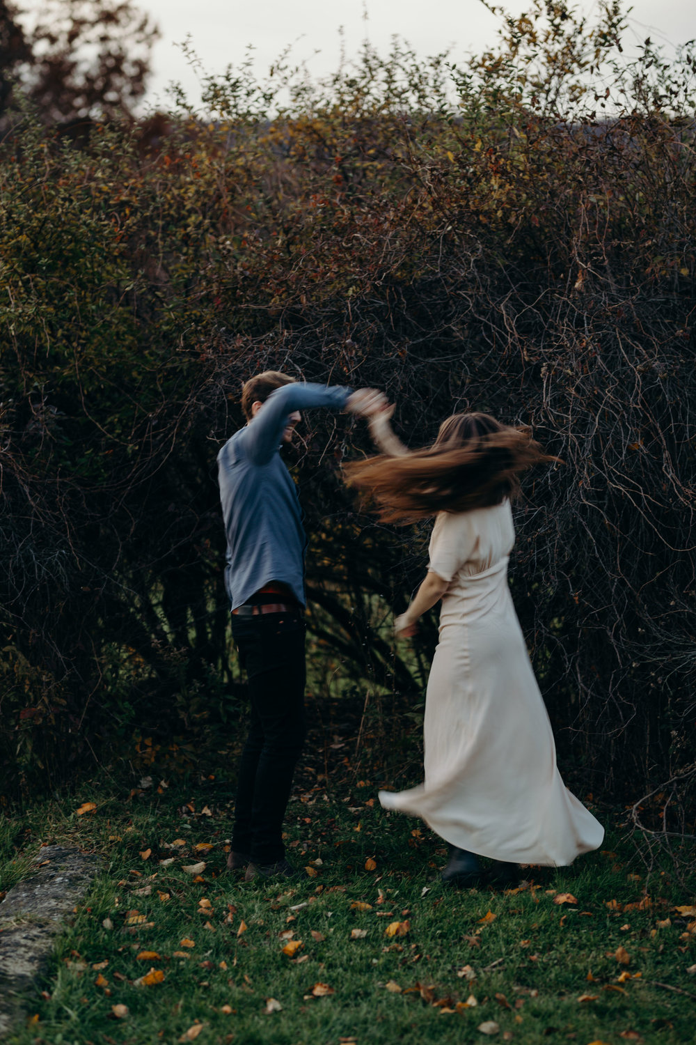 rustic-autumn-fall-north-northern-new-jersey-couple-portrait-elopement-photographer-187.jpg