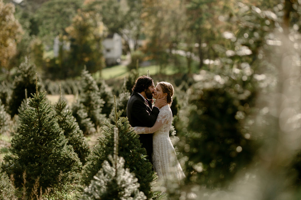 young-love-media-rustic-fall-autumn-wedding-emmerich-tree-farm-hudson-valley-warwick-new-york-first-look-84.jpg