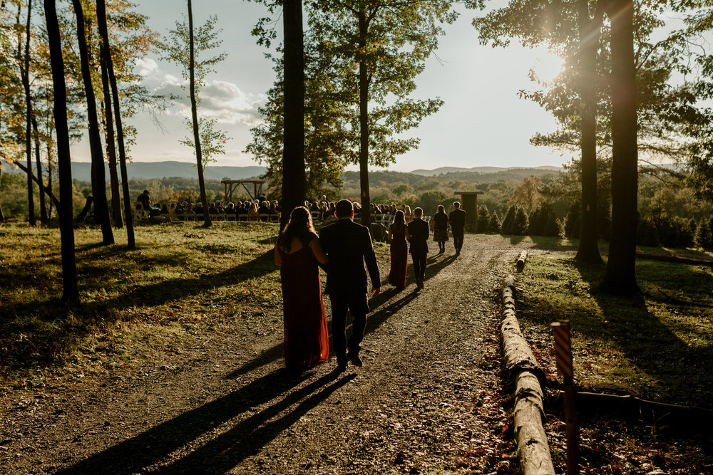 young-love-media-rustic-fall-autumn-wedding-emmerich-tree-farm-hudson-valley-warwick-new-york-ceremony-153.jpg